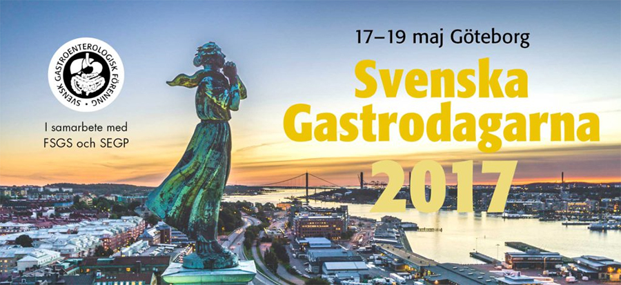 http://gastrodagarna.svenskgastroenterologi.se/