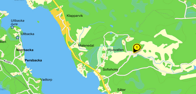 Klicka för större karta