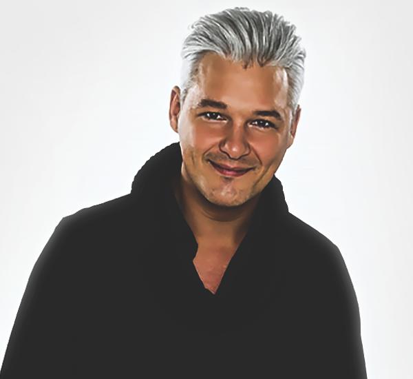Mathias Holmgren