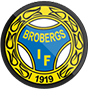 Broberg Söderhamn
