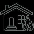 Brandskyddskontroll
