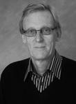 Göran Söderstedt
