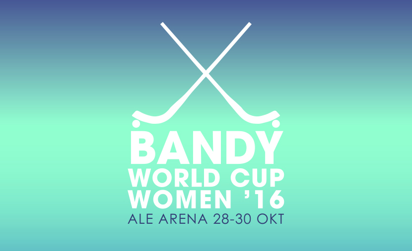 Watch world cup bandy live