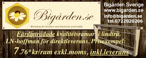 Bigården.se