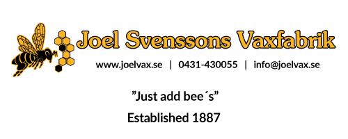 Joel Svensson