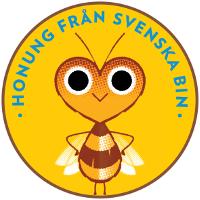 SvenskaBin_marke
