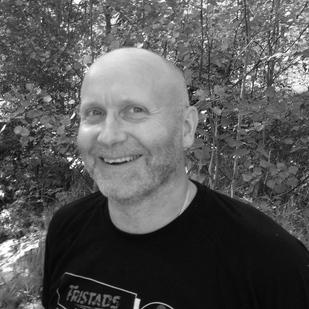 Ulf Nestorsson - ByggExpressen AB