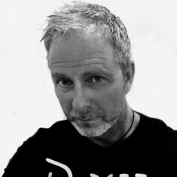 ByggExpressen AB - Björn Jönsson