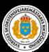 Sveriges Skorstensfejaremästares Riksförbund
