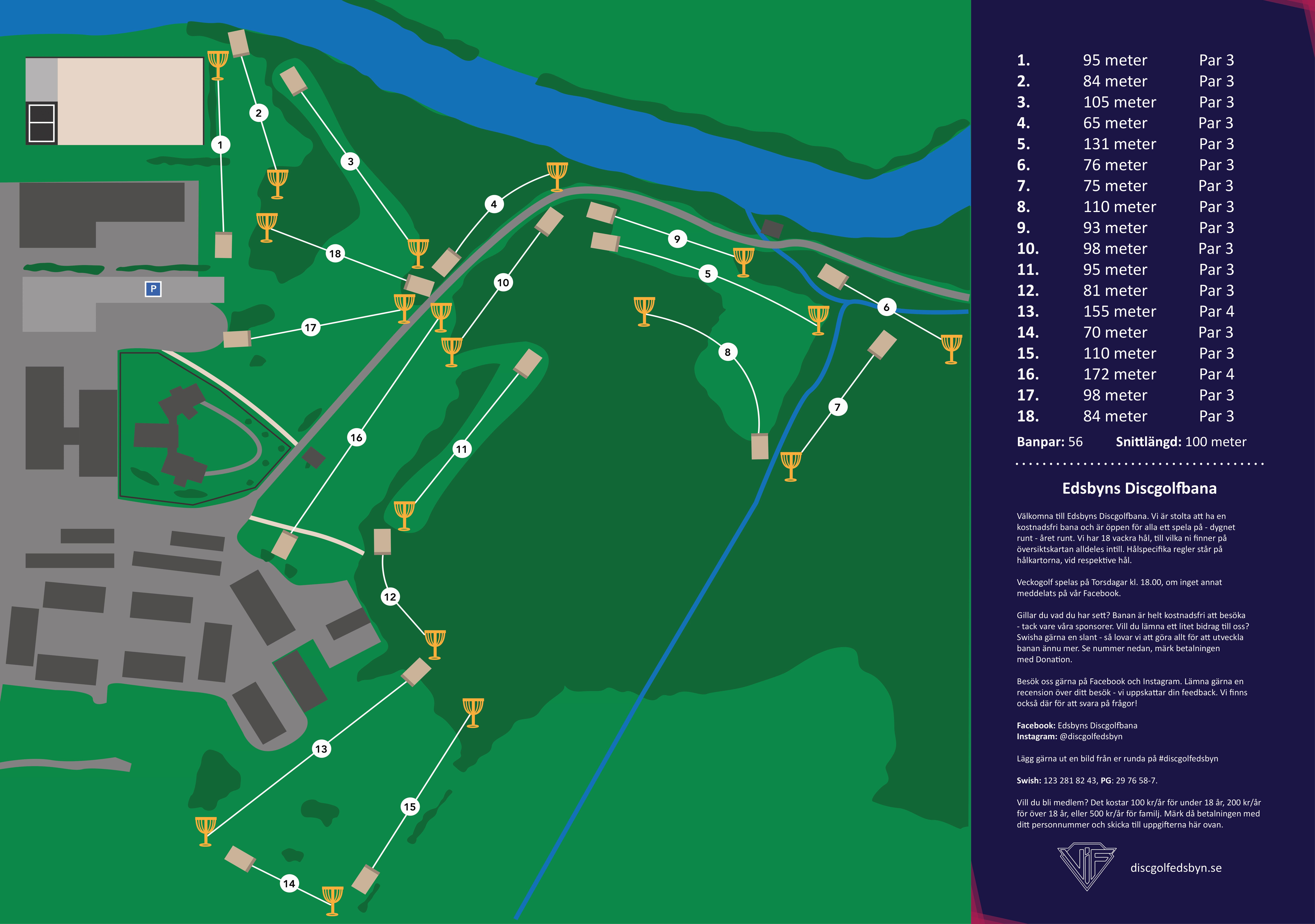 Översiktskarta