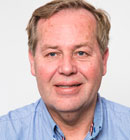 Bengt-Erik Persson