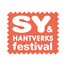 Syfestival