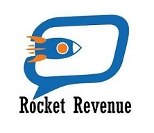 Rocket Revenue