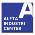 Alfta Edsbyns Fastighets AB