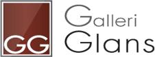 Galleri Glans