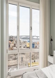 Fönster - Klicka för större bild