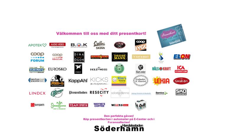 gratis kontakt Söderhamn