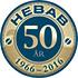 Hebab
