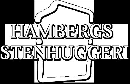 Hamberg Stenhuggeri
