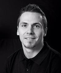 InneVäder AB - Kristian Bergström