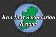 IBA-Irland-logo.jpg