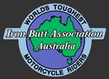 IBAA_logo.jpg