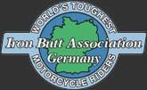 IBAG_Logo.jpg