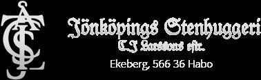 Jönköpings Stenhuggeri