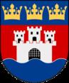 Hustillverkare Jönköpings län