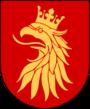 Hustillverkare Skåne