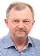 Jonny Eriksson Hustillverkare Värmland