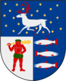 Hustillverkare Västernotten