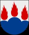 Hustillverkare Västmanland