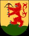 Hustillverkare Kronoberg