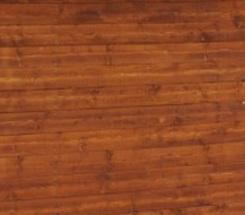 Lasera fasad Husleverantör Hustillverkare bygga hus husföretag