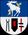 Hustillverkare Jämtland