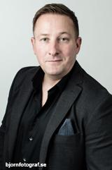 Karl Arnerdal Hustillverkare Norra Stockholm Norrtälje