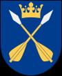 Hustillverkare Dalarna