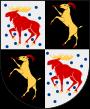Hustillverkare Gävleborg