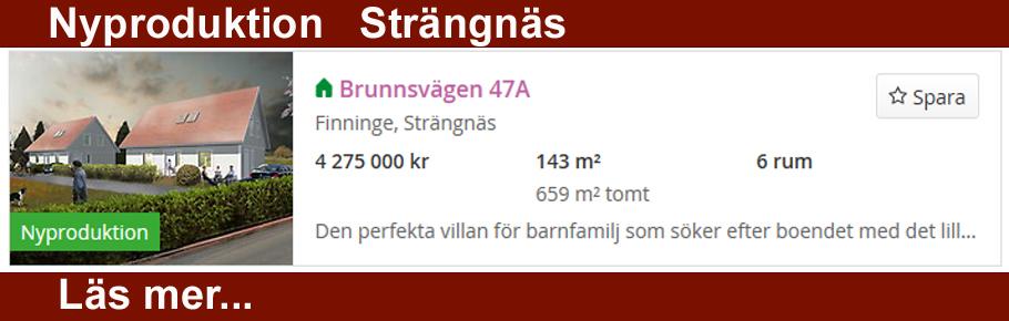 Hustillverkare Ljusnehus - Bygga Hus - Hustillverkare med egen ... c79bd71acdecd