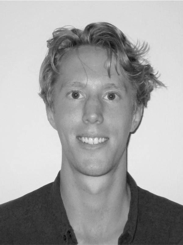Kristofer Håkansson