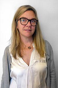 Karin Oskarsson