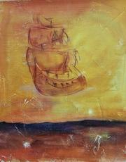 Båtfärd