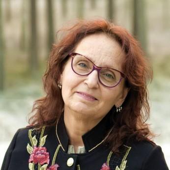 Maria Nil