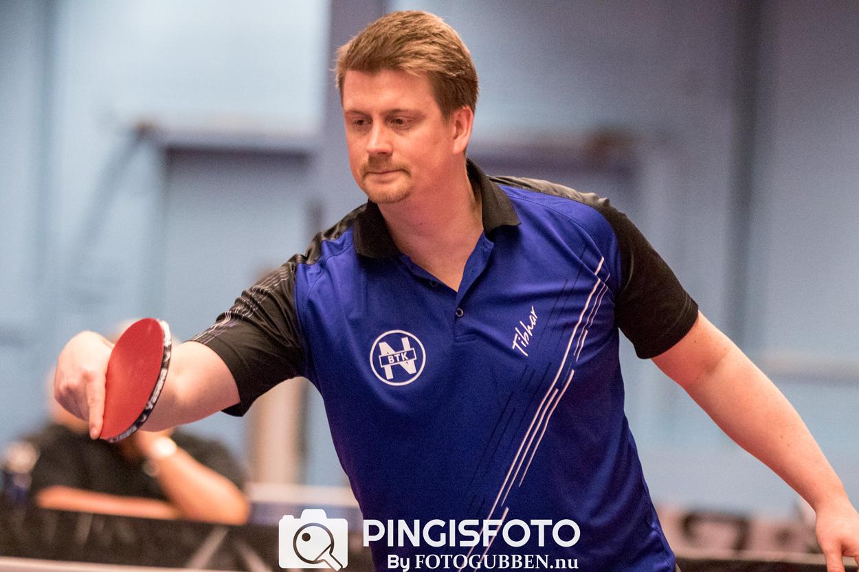 Christian Lönnkvist - Norra BTK - 2017