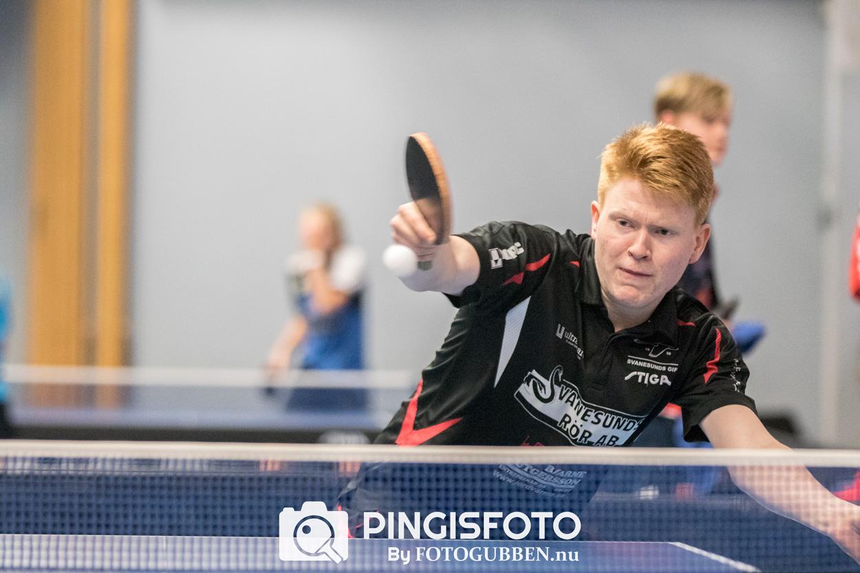 Jimmy Jansson - Svanesunds GIF - 2016