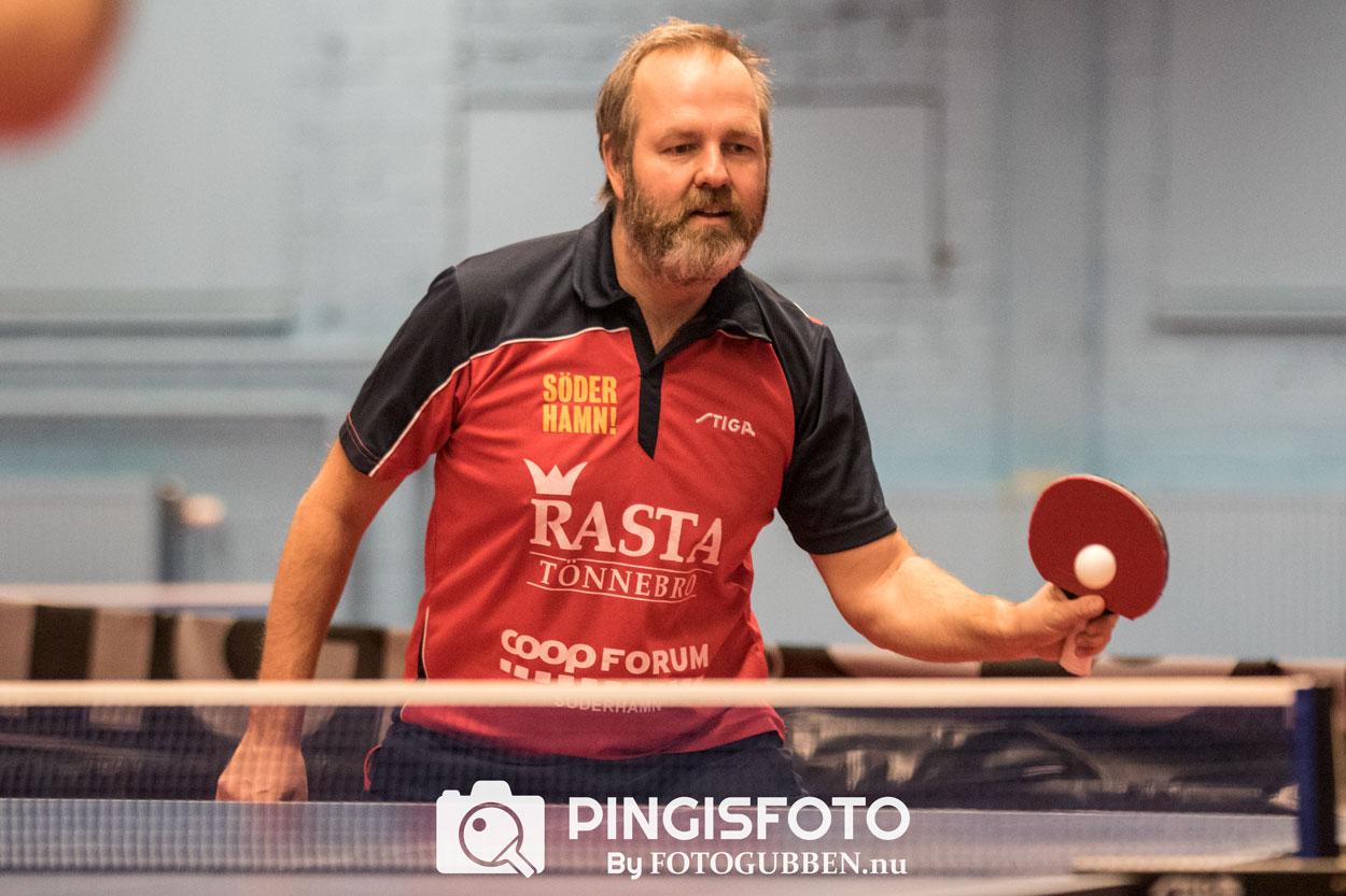 Mattias Guander - Söderhamns UIF - 2017