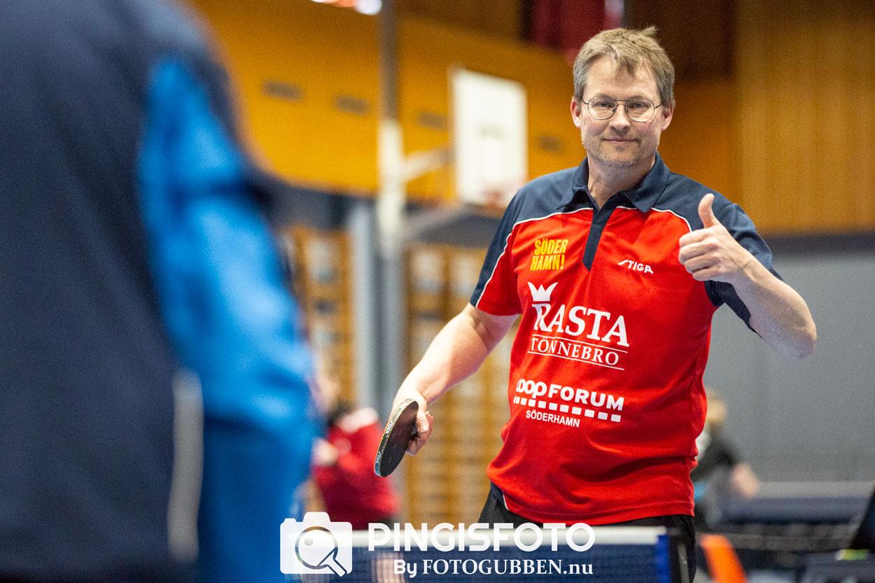 Patrik Sköld - Söderhamns UIF - 2018