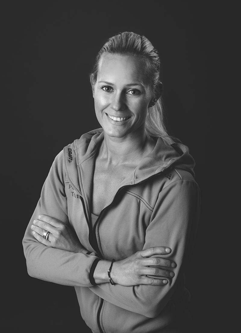 Åsa Lemberg