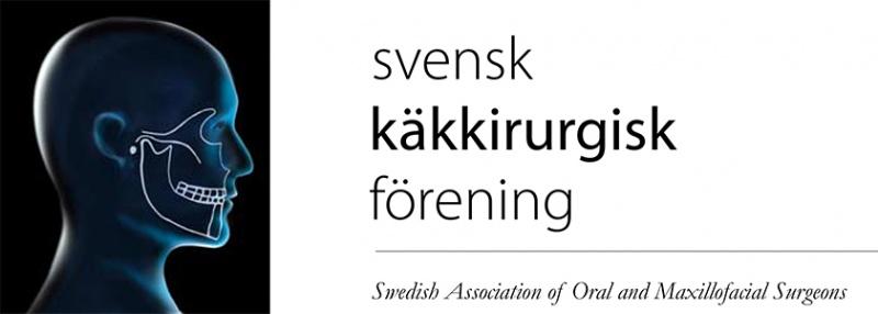 Svensk Käkkirurgisk förening